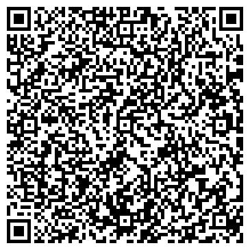 QR-код с контактной информацией организации Трансстройобслуживание, ООО