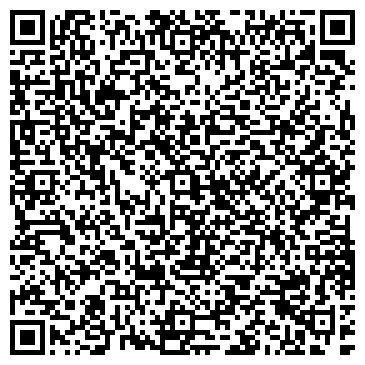 QR-код с контактной информацией организации Вельский, ЧП