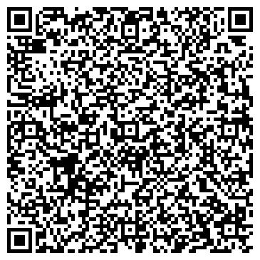 QR-код с контактной информацией организации Us-Truck Import,ЧП