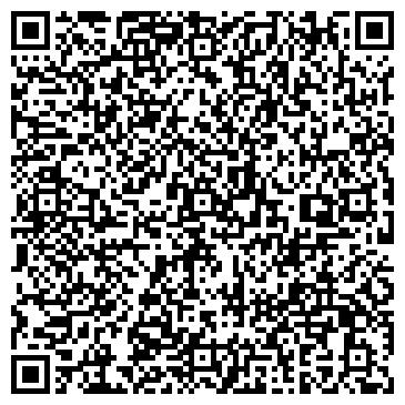 QR-код с контактной информацией организации СТ Групп, ООО