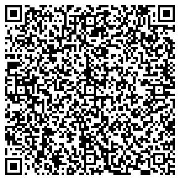 """QR-код с контактной информацией организации Общество с ограниченной ответственностью ООО """"Аякс и Ко"""""""