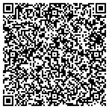 QR-код с контактной информацией организации Интернет-магазин «iRezina»