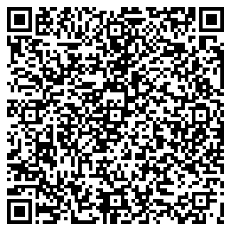 QR-код с контактной информацией организации МАСТАК