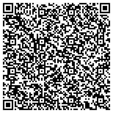 QR-код с контактной информацией организации Бредихин Александр Михайлович, ИП