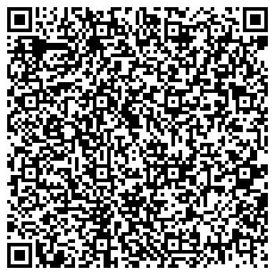 QR-код с контактной информацией организации СК спецпошив, ИП