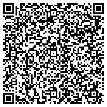 QR-код с контактной информацией организации Infocar, ТОО