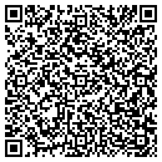 QR-код с контактной информацией организации КОМЭНПРОМ