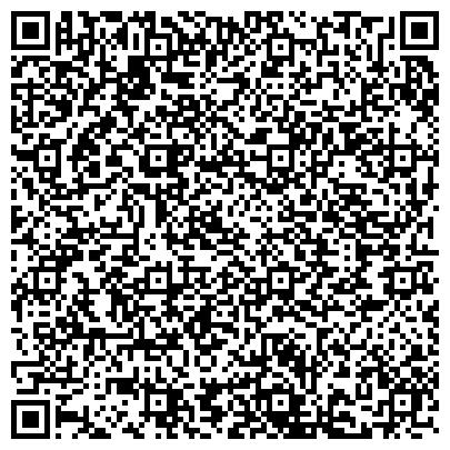 QR-код с контактной информацией организации КазТехноPol Алматы, ТОО