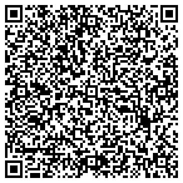 QR-код с контактной информацией организации Vema auto trading (Вема авто трейдинг), ТОО