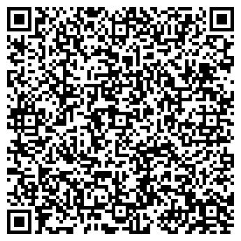 QR-код с контактной информацией организации Казнефтепродукт, ТОО