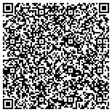 QR-код с контактной информацией организации Каргормаш, ТОО