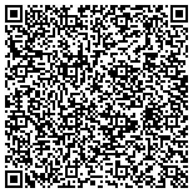QR-код с контактной информацией организации Renault Trucks (Volvo Group Kazakhstan), ТОО