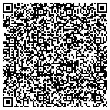 QR-код с контактной информацией организации ПЕТРОПАВЛОВСК, ИЙ МЯСОКОМБИНАТ БОЙКО ТОО