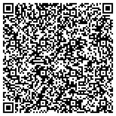 QR-код с контактной информацией организации ООО «НПФ «Стальспецстрой — 101»