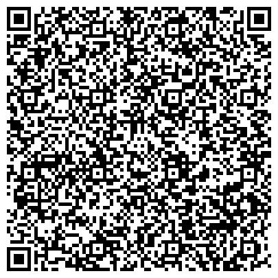 QR-код с контактной информацией организации МакроТехИдастриз, ТОО