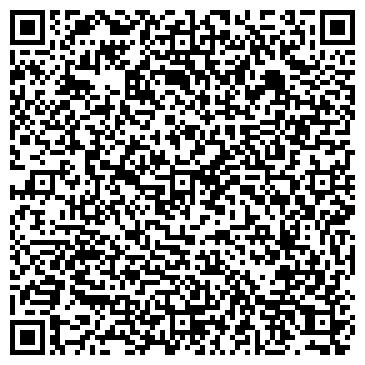 QR-код с контактной информацией организации Center Beton Company (Центр Бетон Компании)