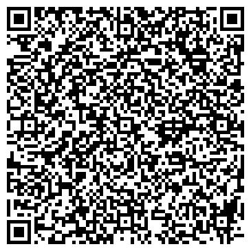 QR-код с контактной информацией организации Спецтехника Производства КНР