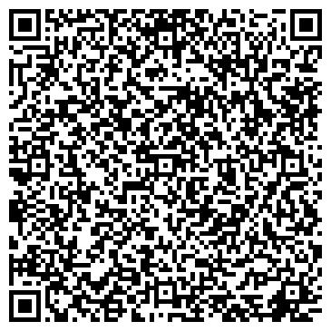 """QR-код с контактной информацией организации Субъект предпринимательской деятельности Интернет магазин """"magshina"""""""