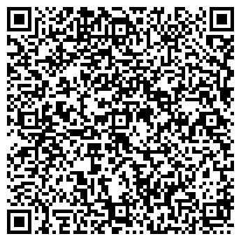 QR-код с контактной информацией организации ТОО Akella Group