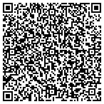 """QR-код с контактной информацией организации ТОО """"Mekon Ltd"""""""