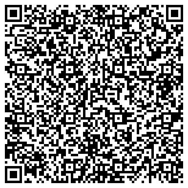 QR-код с контактной информацией организации OOO Автокран сервис