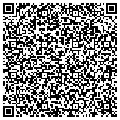 """QR-код с контактной информацией организации OOO """"TK""""АЛЬТЕРНАТИВА"""
