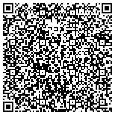 """QR-код с контактной информацией организации Общество с ограниченной ответственностью ООО """"Корпорация ЦСМ РУСЛАН"""""""