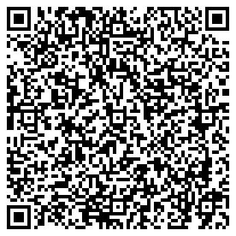 QR-код с контактной информацией организации ИП Филиппова Е.Е.