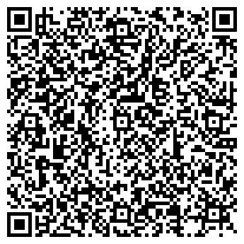 QR-код с контактной информацией организации ZASLAW TSS