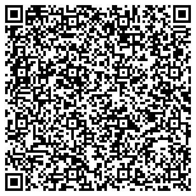 QR-код с контактной информацией организации Устименко, СПД (Каретная Мастерская)
