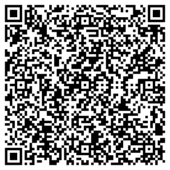 QR-код с контактной информацией организации Марк, ЧП