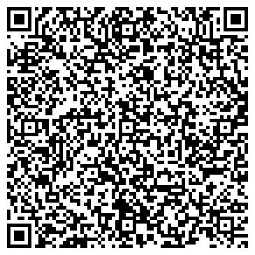 QR-код с контактной информацией организации Невеста, Компания