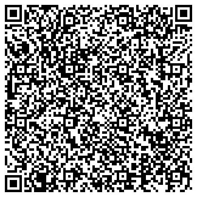 QR-код с контактной информацией организации РСУ № 7,ЧП (Ремонтно-Строительный участок № 7)