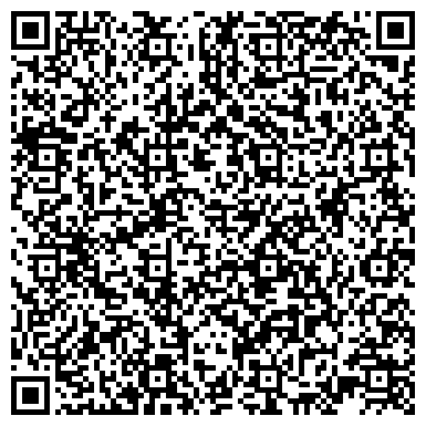 QR-код с контактной информацией организации Солнечные дни, Компания