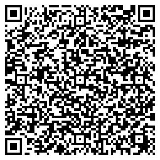QR-код с контактной информацией организации Частное предприятие МоТоТехника +
