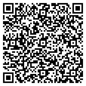 """QR-код с контактной информацией организации ООО """"МТК"""""""