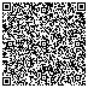 """QR-код с контактной информацией организации ЧП """"Светлоград"""""""