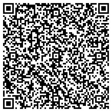 """QR-код с контактной информацией организации Частное предприятие Магазин """"Giant"""""""