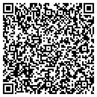 QR-код с контактной информацией организации TEKS-O-PARK