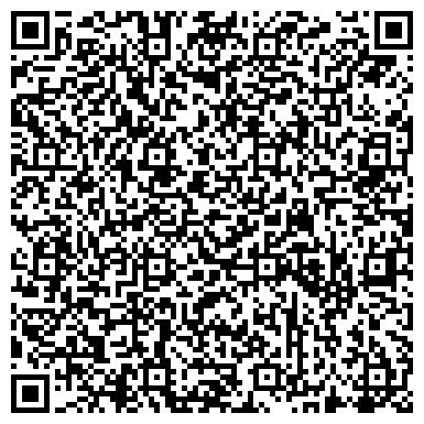 QR-код с контактной информацией организации RSVMoto, СПД (Магазин мотоэкипировки)