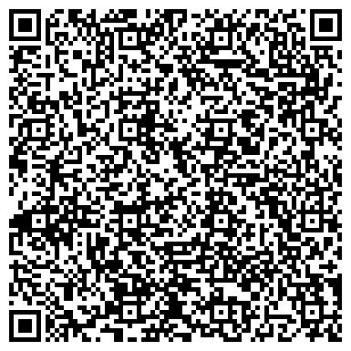 QR-код с контактной информацией организации Бундес-Камуфляж, ООО