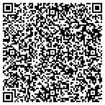 """QR-код с контактной информацией организации Частное предприятие интернет-магазин """"ЖЕЛЕЗЯКА"""""""