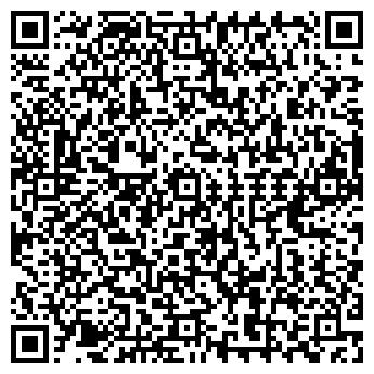 QR-код с контактной информацией организации Motolife, ЧП