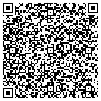 QR-код с контактной информацией организации Дайтона, ООО