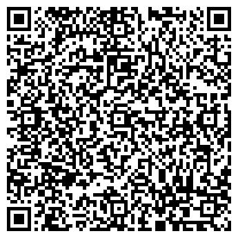 QR-код с контактной информацией организации Велс Мото, ЧП (WELL'S MOTO )