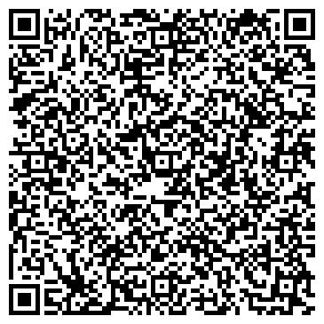 QR-код с контактной информацией организации Майбикерстайл, Компания (Mybikerstyle)