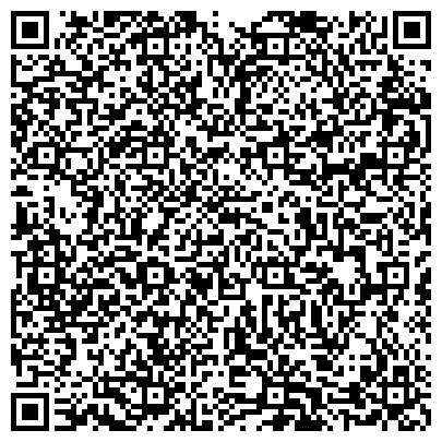 QR-код с контактной информацией организации BMX магазин KINGSBIKES.NET (Кингс байкс), ЧП