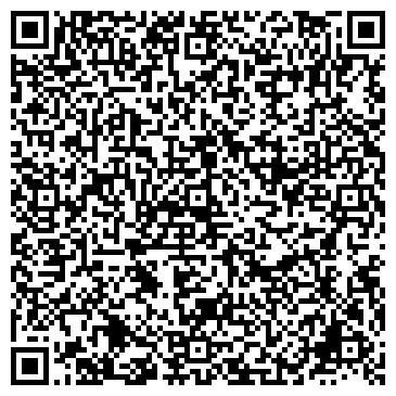 QR-код с контактной информацией организации Bikerland (Байкерленд), ЧП