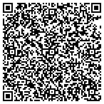 """QR-код с контактной информацией организации ООО ТК """"ПАРТНЕР"""""""