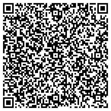 QR-код с контактной информацией организации Мотоджин, ЧП